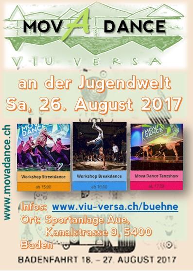 Flyer_Badenfahrt_Mova_Dance_A6